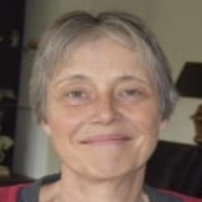 Tineke Nuesink