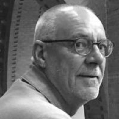 Johan Pietermans